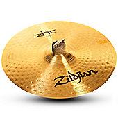 Zildjian ZHT Fast Crash Cymbal (14in)