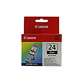 Canon BCI-24 Black printerInk Cartridge