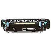Hewlett-Packard 220V LaserJet Image Fuser Kit