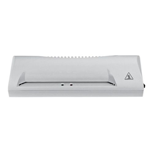 Tesco Value A4 Laminator