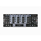 Denon DN-X500 Professional Mobile Club Mixer