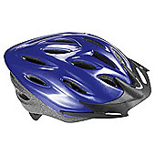 Activequipment Cycle Helmet  54/58Cm