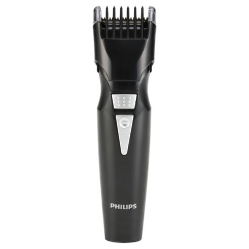 Philips 5 in 1 Grooming Kit QG3040