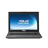 Asus ASUSPRO ESSENTIAL PU301LA (13.3 inch) Notebook PC Core i5 (4210U) 1.7GHz 4GB 500GB HDD