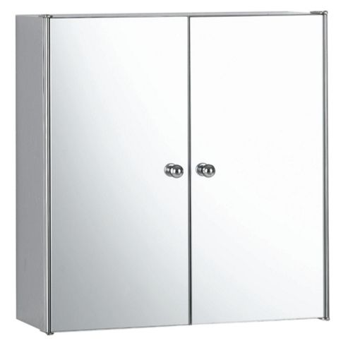 door bathroom cabinet from our bathroom wall cabinets range tesco