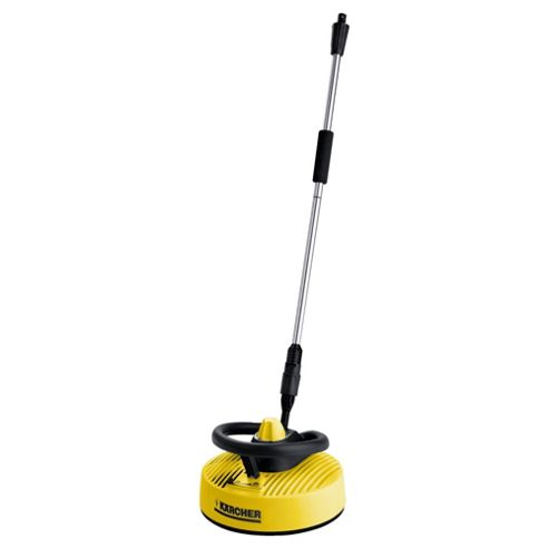 Karcher T300 T-Racer Surface and Patio Cleaner