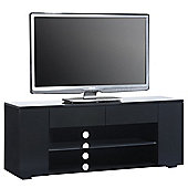 Ateca Vision Luxe TV Stand
