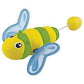 Munchkin Swimming Bath Bug Bath Toy, 2 Pack