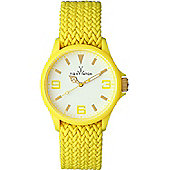 ToyWatch Gents St. Tropez Watch ST03YL