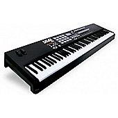 Akai MPK88 Keyboard Controller