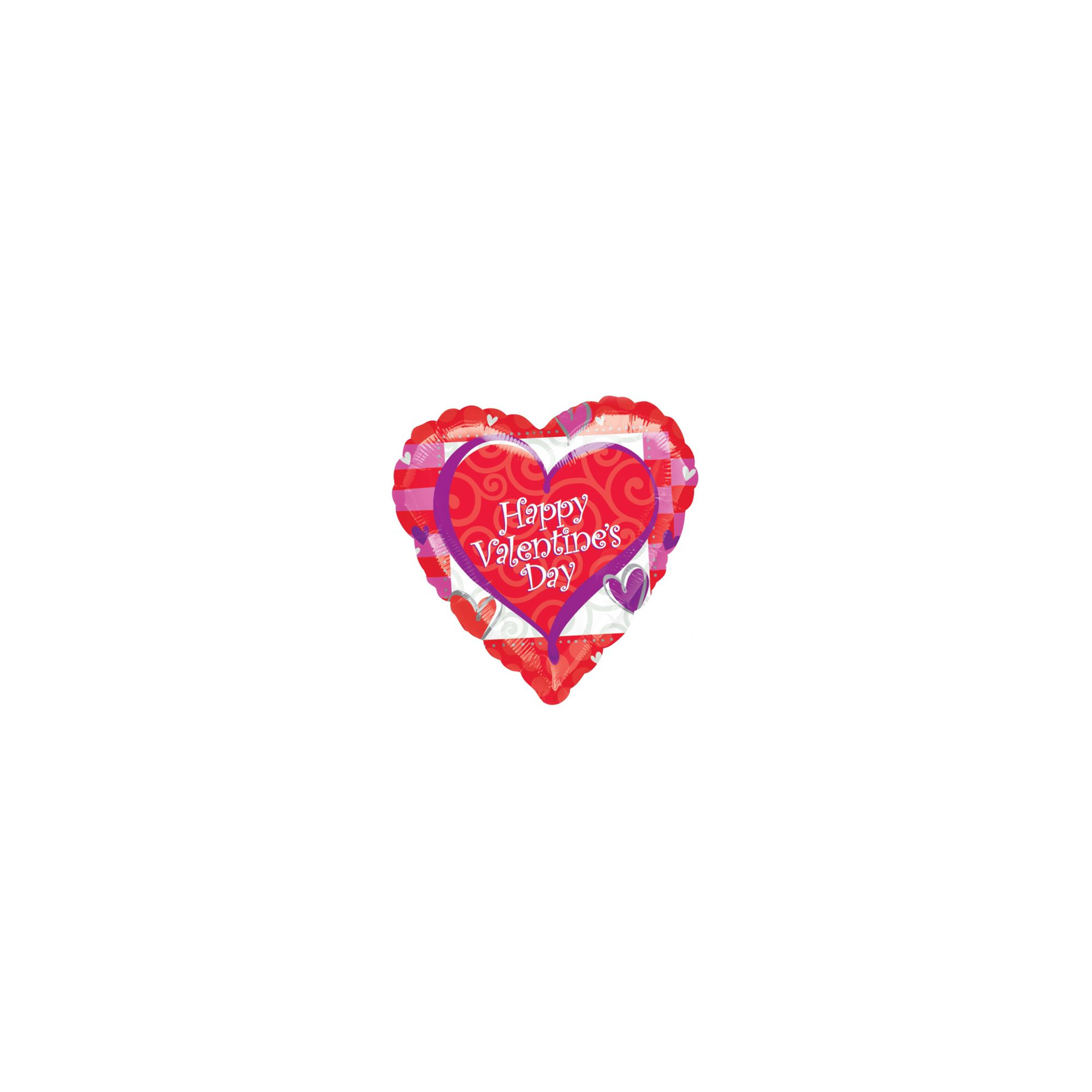 party-modern-love-valentines-day-jumbo-foil-balloon-amscan