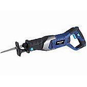 Einhell BT-AP650E Reciprocating Saw 650 Watt 240 Volt