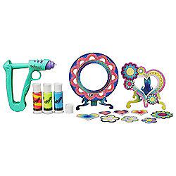 Play-Doh DohVinci Mirror Set