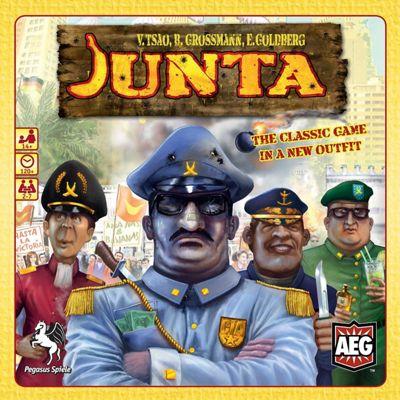 игра дина хунта классик