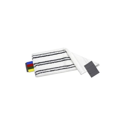 Own Brand Microlite Microfibre Mop Pad