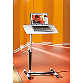 Aspect Design Alexis Height Adjustable Laptop Table