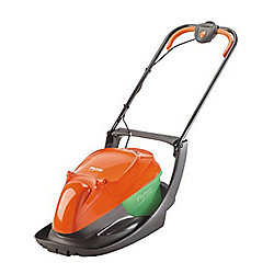 Flymo Easi Glide 330VX Electric Hover Mower