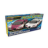 Scalextric Dig Supercars