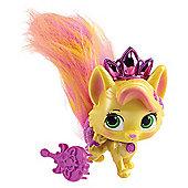 Disney Princess Palace Pets - Furry Tail Friend Summer