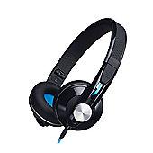 Cresyn C560H Headphones