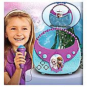 Disney Frozen Sing-A-Long Boombox