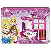 Disney Princess Projector Set