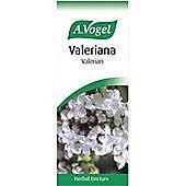 A. Vogel Valeriana 50ml Liquid