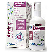 Antiac Antiac 250ml Cream