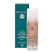 Earth Line Tinted Day Cream Beige (35ml Cream)