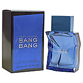 Marc Jacobs Bang Bang 30Ml Edt Spr