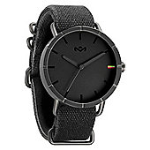 House Of Marley Gents Hitch Watch WM-JA004-PS