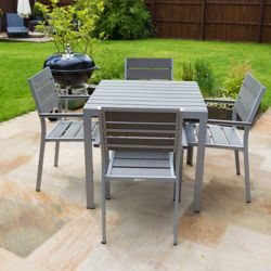 Garden Furniture Clearance Perfect For Relaxing Amp Outside