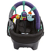 Mamas & Papas Travel Arch Under The Sea