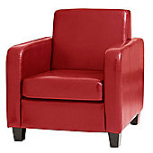 Sofa Collection Cesano Tub Chair