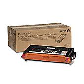 Xerox Toner Cartridge Magenta