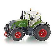 Siku Fendt 939 Vario Tractor 3279 1:32 Model Farm Toys