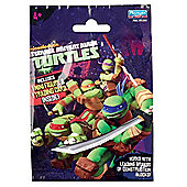 Teenage Mutant Ninja Turtles Mini Figure Blind Bag