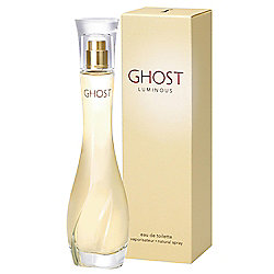 Ghost Luminous EDT Spray 30ml