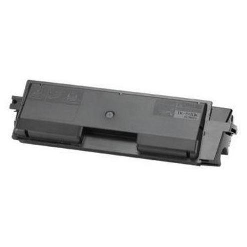 Kyocera Mita TK-590K Microfine Toner Kit for FS-C2026MFP/FS-C2126MFP - Black