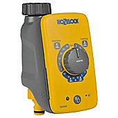 Hozelock Sensor Controller / Timer