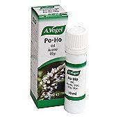 A. Vogel Poho Oil 10ml Oil