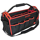 Am-Tech Tool Caddy Holdall with Aluminium Handle