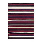 Oriental Carpets & Rugs Hong Kong 2022 Purple Rug - Runner 65cm x 225cm
