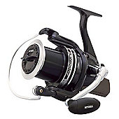 Mitchell Avocast 8000 Reel