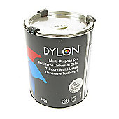 Dylon Multi-Purpose Dye - Olive Green - 500ml