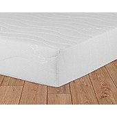 Ultimum AFVORTHOC Reflex Foam Single 3 0 Mattress - Super Soft