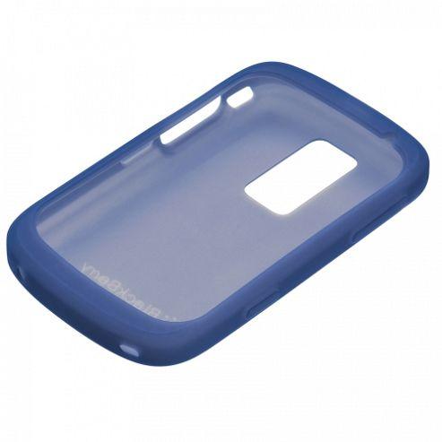 BOLD 9000 Skin - Blue