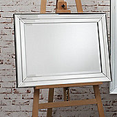 Gallery Roswell Mirror - 80.01 cm H x 59.69 cm W