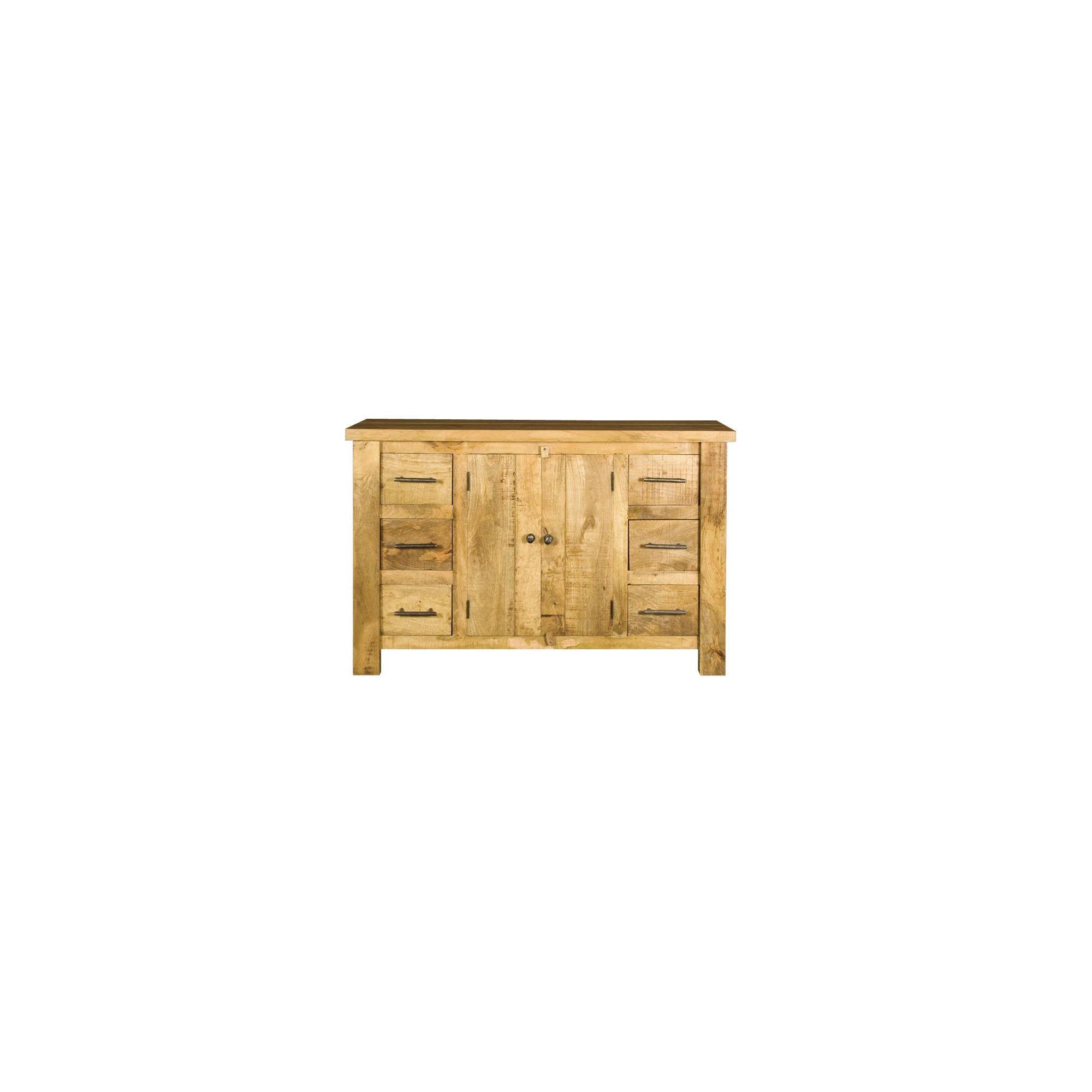 Alterton Furniture Rutland Sideboard at Tesco Direct
