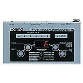 Roland TMC-6 Trigger MIDI Convertor